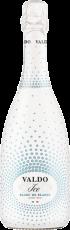 ice-blanc-de-blancs-demi-sec-vino-spumante-valdo