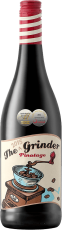 pinotage-the-grinder-1