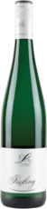 dr-l-riesling-fruchtig-1