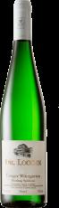 riesling-spatlese-urziger-wurzgarten-1
