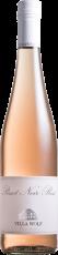 pinot-noir-rose-magnum