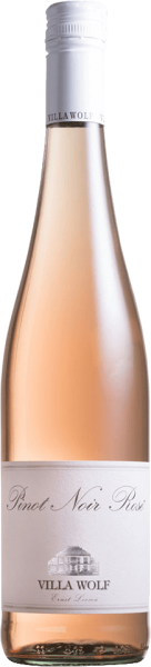 Pinot Noir rosé Magnum