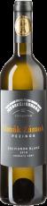 sauvignon-nz-suche-zamocke-vinarstvo-edicia-roman-janousek
