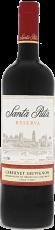 cabernet-sauvignon-reserva-2