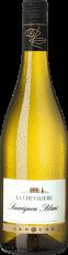 sauvignon-igp-mas-la-chevaliere-laroche-4