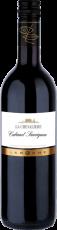 cabernet-sauvignon-igp-mas-la-chevaliere-laroche-3