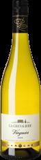 viognier-igp-mas-la-chevaliere-laroche-1