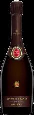 joyau-de-france-2004-champagne-boizel