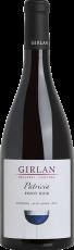 pinot-noir-patricia-girlan-2