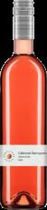 cabernet-sauvignon-rose-suche-karpatska-perla-1