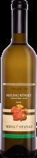 rizling-rynsky-10