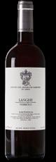 nebbiolo-martinenga-langhe-doc-marchesi-di-gresy-3