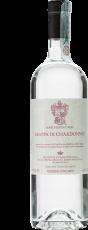 grappa-di-chardonnay-marchesi-di-gresy-40-0-7l