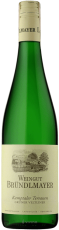 gruner-veltliner-terassen