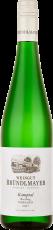 riesling-terassen