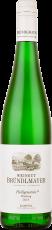 riesling-ried-zobinger-heiligenstein