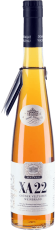 gruner-veltliner-brandy-reserve-xa22-40-0-5l