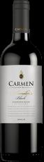 carmenere-blend-winemaker-s-black