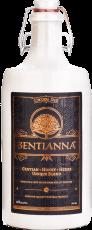 bentianna-13-0-7l