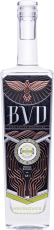 hruskovica-bvd-45-0-5l