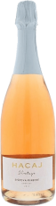 hacaj-sekt-svatovavrinecke-extra-dry-rose-suche