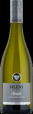 sauvignon-blanc-the-straits-estate-selection-1