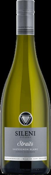 Sauvignon Blanc The Straits Estate Selection