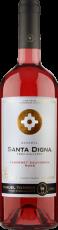 cabernet-sauvignon-rose-santa-digna-1