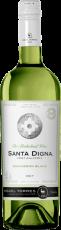 sauvignon-blanc-santa-digna-de-alcoholised-1