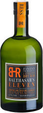 balthasar-s-eleven-london-dry-gin-47-0-5l
