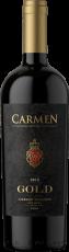 cabernet-sauvignon-gold-reserva