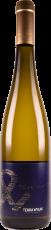 rizling-rynsky-lignum-suche-terra-wylak