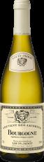 bourgogne-blanc-couvent-des-jacobins-maison-louis-jadot-2