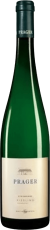riesling-steinriegl-federspiel-1