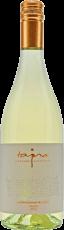 sauvignon-blanc-fresh-1