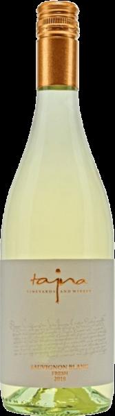 Sauvignon Blanc Fresh