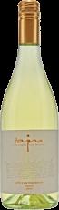 muller-thurgau-fresh-tajna-vineyards-winery-1