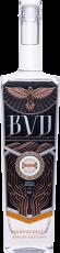 marhulovica-bvd-45-0-5l