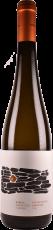 rizling-rynsky-aov-suche-sarkaperky-vinarstvo-rariga