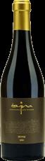 dunaj-chop-tajna-vineyards-winery