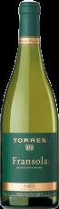 sauvignon-blanc-fransola-torres