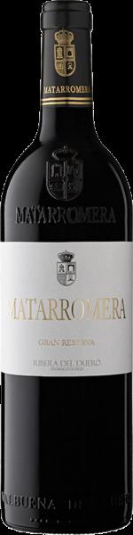Matarromera Gran Reserva