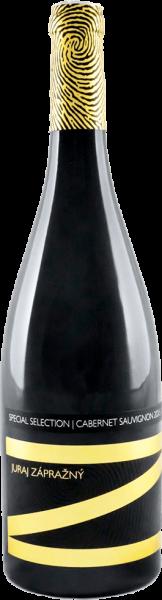 Cabernet Sauvignon Special Selection