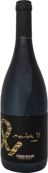 Merlot Lignum
