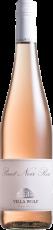 pinot-noir-rose