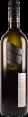 sauvignon-blanc-3
