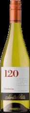 chardonnay-reserva-especial-120
