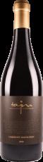 cabernet-sauvignon-chop-vino-tajna-1