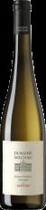 gruner-veltliner-smaragd-ried-axpoint-1