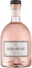 gin-rose-handcrafted-dry-mirabeau-43-0-7l